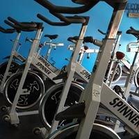HF Training & Spin Center