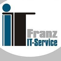 Franz-IT Service