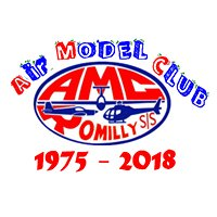 AMCRomilly : Air Model Club de Romilly
