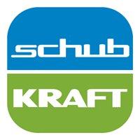 schubKRAFT.info