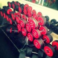 Challenger Gym (Qormi)