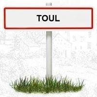 Emplettes Paysannes de Toul