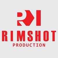 Rimshot Production
