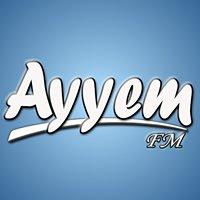 AYYEM FM
