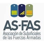 Asociación Suboficiales Fuerzas Armadas