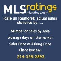 MLS Ratings