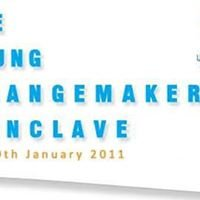 Young Changemakers Conclave - UNIC
