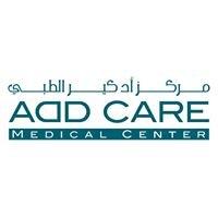 Add Care Medical Center