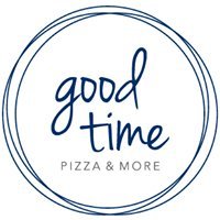 Good Time Pizza #517-852-9100#