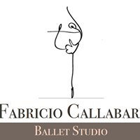 Fabricio Callabari Ballet Studio