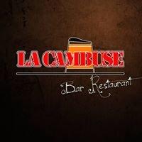 LaCambuse Dunkerque