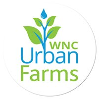 WNC Urban Farms