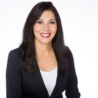 Veronica Jurado-TX Licensed Realtor, RE/MAX 1