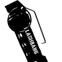 Flashbang, Inc.