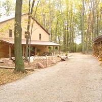 Back Forty Sporting Clays and Banquet Hall