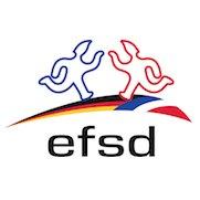 EFSD - École Française de Sarrebruck et Dilling