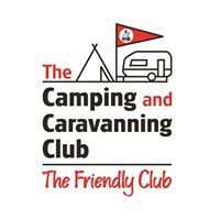Leek Camping and Caravanning Club Site
