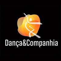 Escola Dança e Companhia