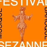 Festival Baroque de Sezanne