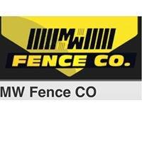 Mw Fence Co LLC