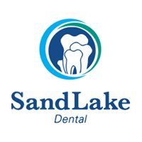 Sand Lake Dental