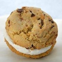 Mountain Top Cookie Shop