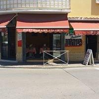 Il gusto italiano ristorante pizzeria  epicerie italiana
