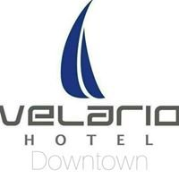 Velario Hotel