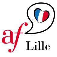 Alliance française de Lille