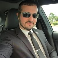 Eddie Cintrón - Watson Realty Corp. Realtor