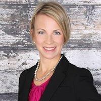 Annette Boender Jacksonville RE/MAX REALTOR