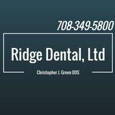 Ridge Dental, Ltd.