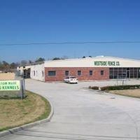 Westside Fence Co., Inc.