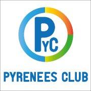 Pyrénées Club