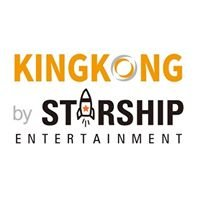 KingKong by Starship