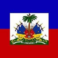 Haitian IBO Club