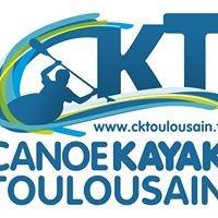 Canoë Kayak Toulousain