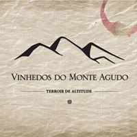 Monte Agudo