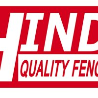Hinds Quality Fence Inc.