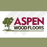 Aspen Wood Floors LTD.