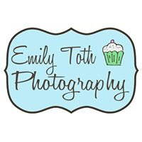 Emily Toth Photography