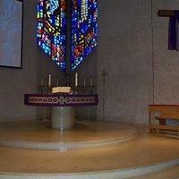 Mt. Hope Lutheran Church
