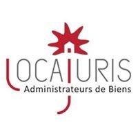 Locajuris Immobilier-Oise
