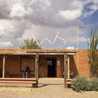 Western Jct Bar and Grill