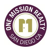 One Mission Realty