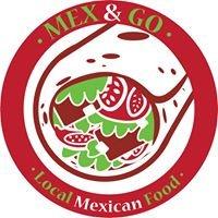 Mex & Go