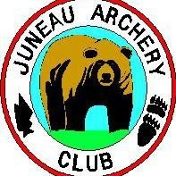 Juneau Archery Club