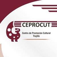 Ceprocut Peru