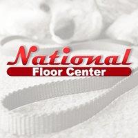 National Floor Center