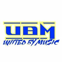 U.B.M Entertainment LLC